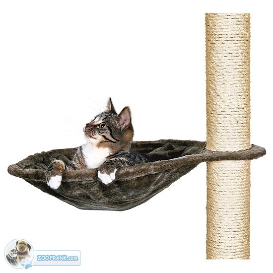 liegemulde f r kratzb ume alles f r das tier hunde. Black Bedroom Furniture Sets. Home Design Ideas