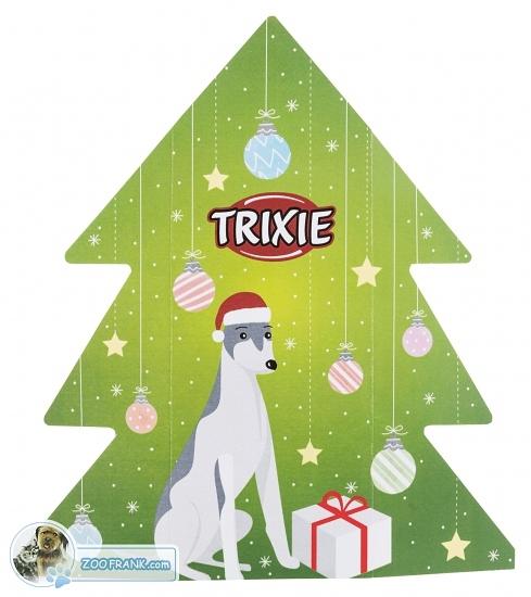 weihnachtsgeschenk hund snackbox hundefutter snacks. Black Bedroom Furniture Sets. Home Design Ideas