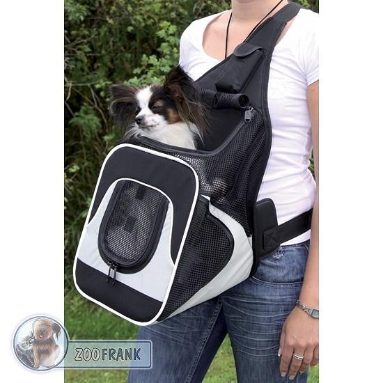 katzen rucksack