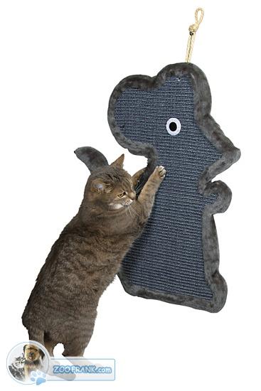 katzenleberwurst leberwurst f r katzen alles f r das tier hunde katzen art nr 42174. Black Bedroom Furniture Sets. Home Design Ideas