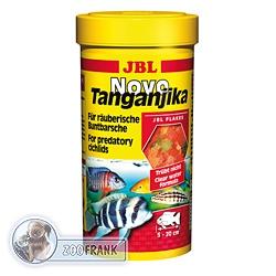 JBL Novo Tanganjika