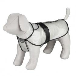 Regenmantel für Hunde