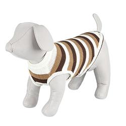Hundepullover Hamilton