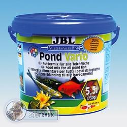 Teichsticks JBL Pond Vario