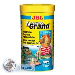 JBL Novo Grand Flockenfutter