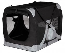 Transporttasche für Hunde