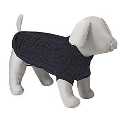 Hundekönig Pullover