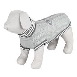 Hundepullover Bologna
