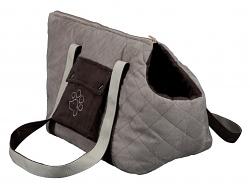 Hundetransporttasche Jayden