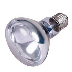 Neodymium-Wärme-Spotlampe