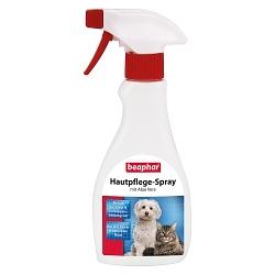 Hautpflege Spray  für Hunde  Beaphar