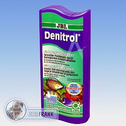 JBL Denitrol Bakterienstarter