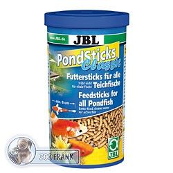 JBL Pond Sticks classic