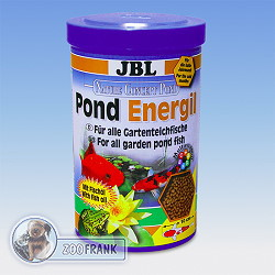 JBL Pond Energil