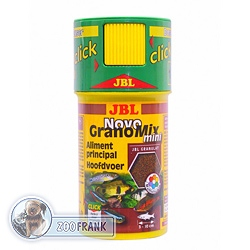 JBL Novo GranoMix mini Click