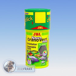 JBL Novo GranoVert mini Click
