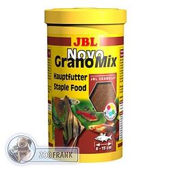 JBL Grano Mix - Granulatfutter