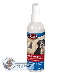 Fernhaltespray für Hunde