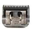Ersatzscherkopf für Moser Schermaschine Typ 1245