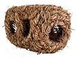 Grasnest für Hamster