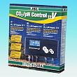 JBL Proflora CO<sub>2</sub> - pH Control 12 V