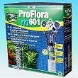 JBL Proflora m601 CO<sub>2</sub> Anlage mit Mehrwegflasche