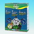 JBL ProFlora U001 - Druckminderer für CO2 Mehrwegflaschen