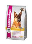 Eukanuba Schäferhund Futter - Deutscher Schäferhund