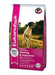 Eukanuba Working & Endurance Hundefutter