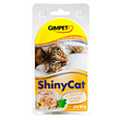 ShinyCat mit Thunfisch & Hühnchen