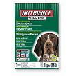 Nutrience Supreme Hundefutter für mittlere Rassen