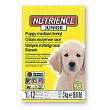 Nutrience junior Welpen Hundefutter
