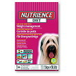 Nutrience Diet Diät Hundefutter