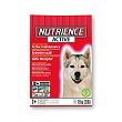 Nutrience Active Hundefutter für besonders aktive Hunde