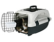 Katzentransportbox Traveller Elba 1