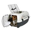 Hundetransportbox Elba 2