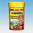 JBL Grano Mix Refill mini 5.5 Liter Eimer Aktion