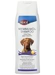 Neembaumöl Shampoo