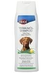 Teebaumöl Shampoo