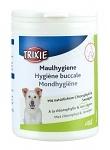 Chlorophyll Tabletten für Hunde