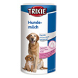 Hundemilch Welpenmilch