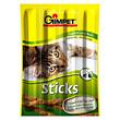 Gimpet Sticks Lamm & Reis