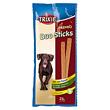 Premio Duo Sticks mit Geflügel