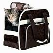 Katzentasche Alisha
