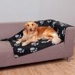 Hundedecke Fleece Barney No.3
