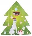 Weihnachtsgeschenk Hund Snackbox