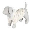 Hundemantel Hundeanorak Vichy