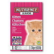 Nutrience Junior Katzenfutter
