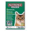 Nutrience Katzenfutter Supreme