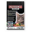Nutrience Holistic Katzenfutter